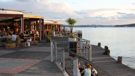 Tips for Booking Accommodation in Manly