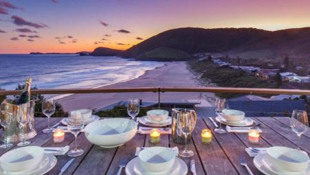Relocating? We Have Northern Beaches Holiday Rentals for You!
