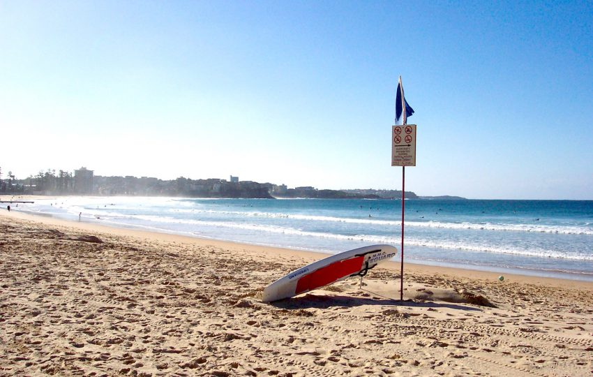 4 Reasons to Book Holiday Accommodation in Manly