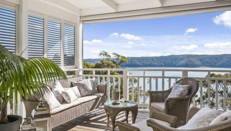 What to Look for in a Northern Beaches Holiday Home