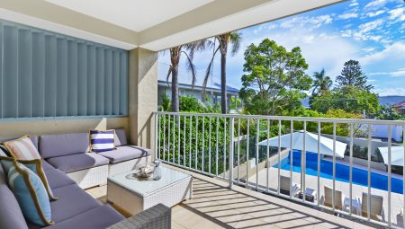Hotel vs Holiday Apartments in Sydney – Which Is Best?