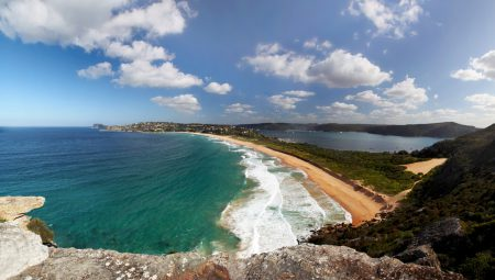 Everything You Need to Know About Palm Beach, NSW