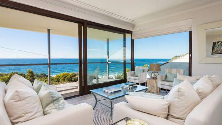 4 Luxury Northern Beaches Holiday Houses to Consider for Your Next Holiday