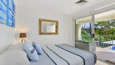 2 Bedroom Apartments in Sydney – Ideal for a Family Getaway