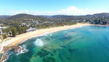 Avalon Beach accommodation – Perfect for a Weekend Escape