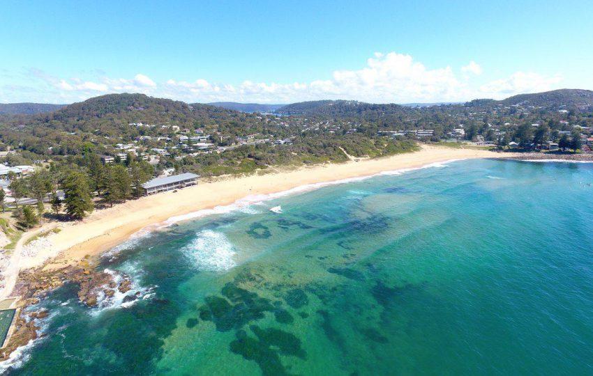 Avalon Beach – so Much More Than a Sea-Change Destination