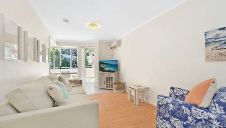 Northern Beaches Apartments – The Perfect Choice for Long-Term Rentals