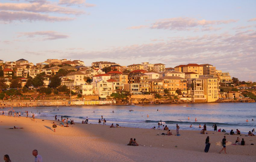 Tips for Booking Holiday Accommodation in Sydney