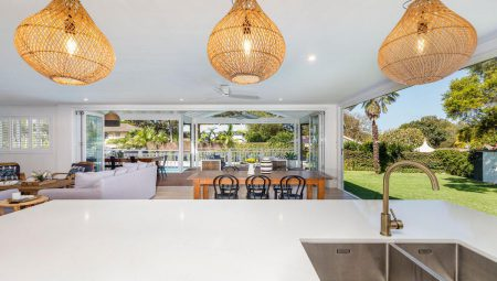 Check out Our Newest Northern Beaches Holiday Home Gems!
