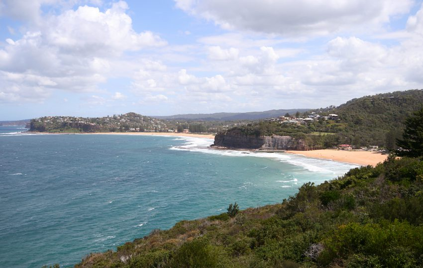 5 Reasons to Visit Bilgola, Northern Beaches