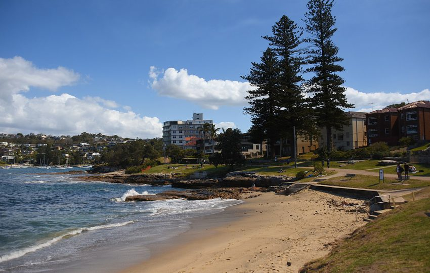 5 Reasons to Visit Fairlight, Northern Beaches