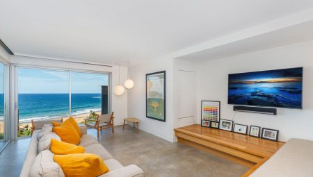 Explore the Northern Beaches with Warriewood Beach Accommodation